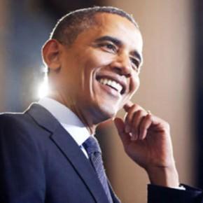 Новости 31.10.2013. Рейтинг Барака Обамы упал до рекордно низкого уровня - исследование Wall Street Journal и NBC