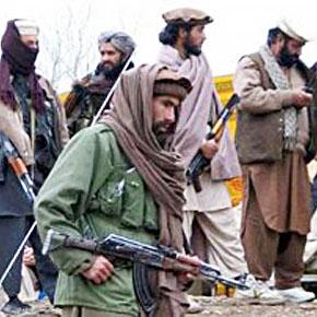 """Вот придет """"Талибан""""… Какие угрозы ожидают Россию после возможной смены власти в Кабуле"""