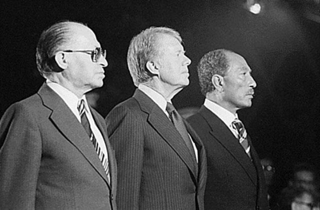 Выстрелы из 1973-го: Главным проигравшим в пятой арабо-израильской войне стал Советский Союз