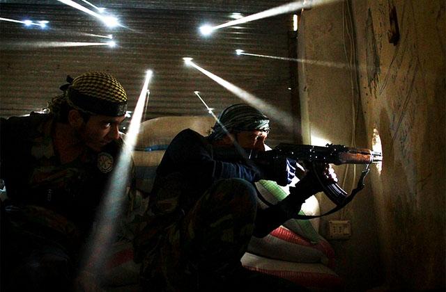 syria_09-10-2013