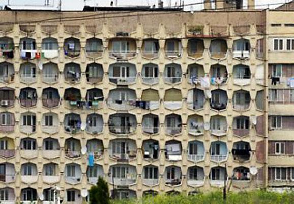 ЕС или ТС: Как Армении выбраться из долговой ямы?