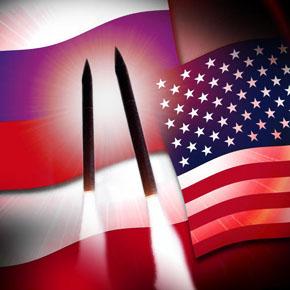 Сокращение стратегических ядерных сил как важный фактор укрепления международной безопасности