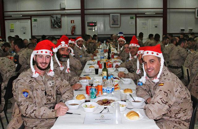 ПРЕМИЯ А.Е. Снесарева 2013: Современное состояние Афганской национальной армии и её способность противодействовать международным террористическим организациям после вывода контингента ISAF из Афганистана в 2014 г.