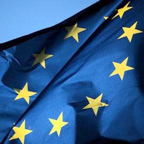 ПРЕМИЯ А.Е. Снесарева 2013: Континентальный Союз — стабильность Евразийского континента