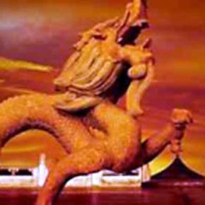 ПРЕМИЯ А.Е. Снесарева 2013: Военно-экономическая оценка Китая как глобального геополитического борца