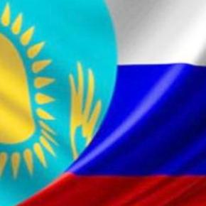 Казахстанский бизнес жалуется России на Батьку