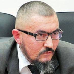 В Армении переоценивают роль внешних инвестиций