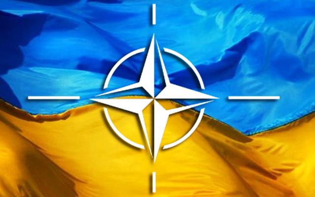Радио «Голос России». Украина пересмотрит свой внеблоковый статус