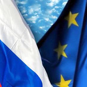 О «Восточном партнерстве», или Проигрывает ли Москва Брюсселю?