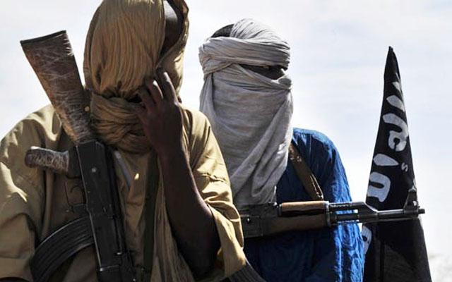 В Мали вновь готовятся к войне