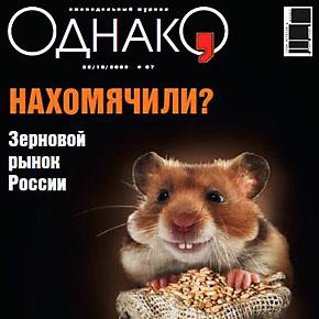 В России учреждён союз политологов: неожиданная инициатива «снизу» напугала «тусовку профессионалов»