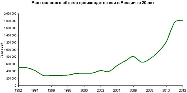 shushkevich-19-11-2013-3s