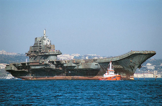"""Противостояние с Китаем """"в воздухе и на море"""" обойдется США в полтриллиона долларов"""