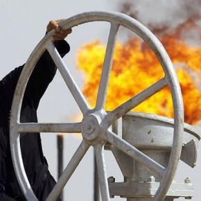 Новости 16.01.2014. Россия умеет себе поставить - Она готова закупать иранскую нефть вопреки протестам США