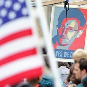 Новости 29.01.2014. Сенат США: доказательств того, что спецслужбы РФ помогали Сноудену, нет