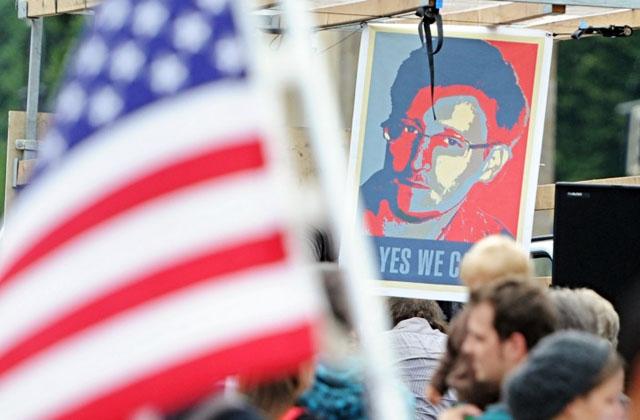 Новости 28.01.2014. Сенат США: доказательств того, что спецслужбы РФ помогали Сноудену, нет