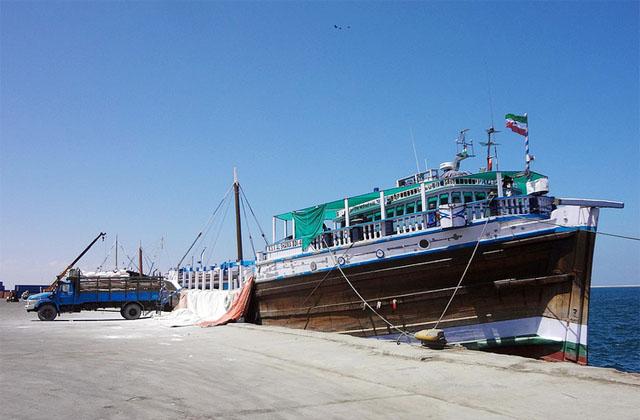Сомалиленд создаст супер-порт в пиратском регионе