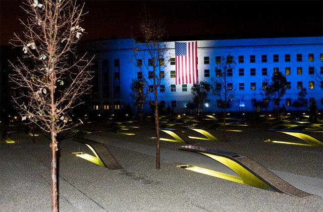 Пентагон создает программу глобального мониторинга военного Hi Tech