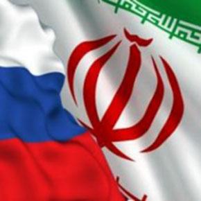 Россия - Иран: Проблемы экономического диалога