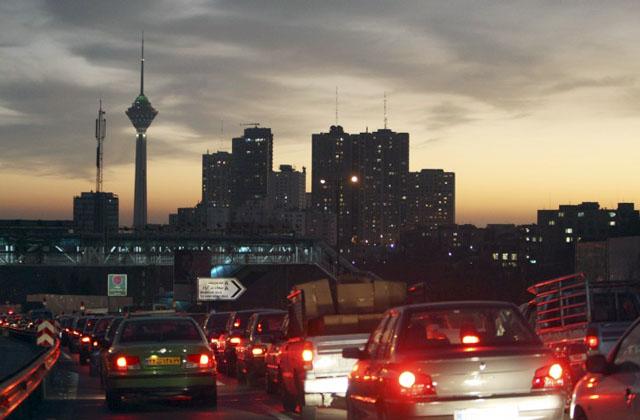Новости 02.02.2014. Иран получил первые $500 млн из своих активов, замороженных в западных банках