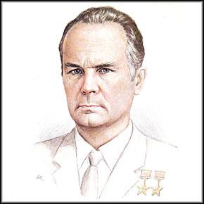 Ростислав Аполлосович Беляков (04.03.1919-28.02.2014)