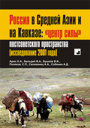 book_sobianin_2001-cover-s