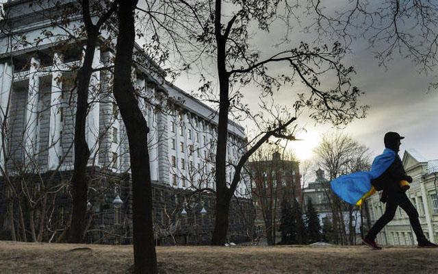 Новости 09.03.2014. Правительство Украины опубликовало перечень мер жесткой экономии