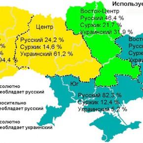 """Американские аналитики уже рисуют """"новую красную линию сдерживания России"""" западнее границ Украины и Молдавии"""