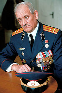 МАНАЧИНСКИЙ Александр Яковлевич, эксперт Центра СК (200х300)