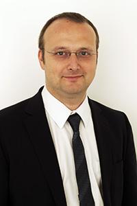 Андрей Маркин (Канада), эксперт Центра СК (200х300)