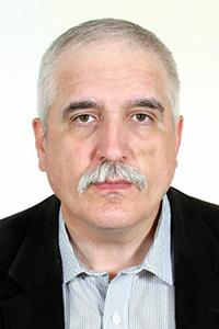 Борис Танев (3х4)