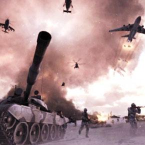 Нельзя вводить регулярные войска Вооруженных Сил России на Украину, под любым видом или предлогом