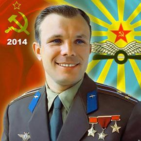"""США проектируют """"Майданы"""" в Кыргызстане, Таджикистане, Казахстане, Азербайджане. Но они не будут успешными"""