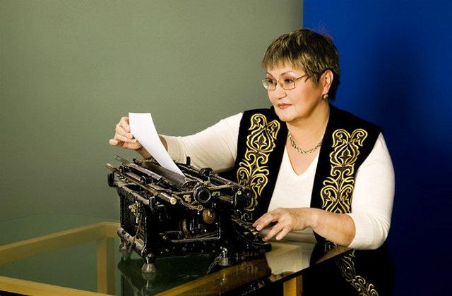 Ахметова Лайла Сейсембековна, профессор КазНУ им. аль-Фараби, г. Алматы, Казахстан