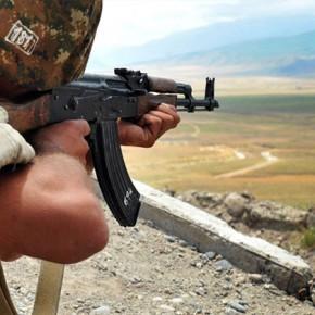 Где «карабахнет»? Войну в Закавказье развяжут для сдерживания России