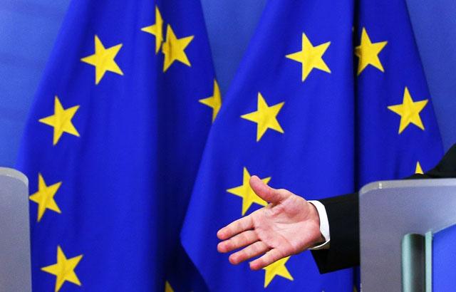 Новости 27.06.2014. Украина, Молдавия и Грузия подписали соглашения об ассоциации с ЕС