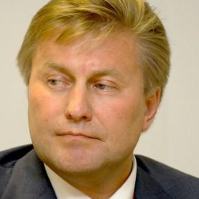 """Сергей КОРОТКОВ: в год корпорация """"МиГ"""" делает и поставляет около 24 самолетов, сейчас портфель заказов - порядка 100"""