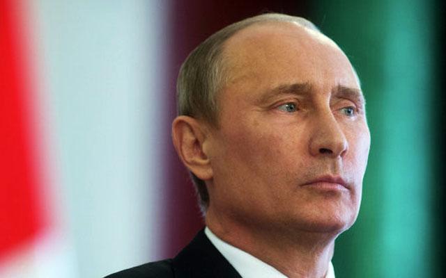 Новости 17.07.2014. Путин: РФ и Куба не договорились о возобновлении работы РЛС в Лурдесе
