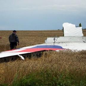 Новости 19.07.2014. Власти ДНР ожидают, что международные эксперты прибудут к месту падения Boeing уже 20 июля