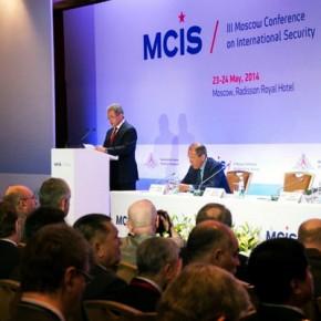 Доктрина безопасности и обороны России: Путин и Шойгу о противодействии Америке и Атлантической цивилизации