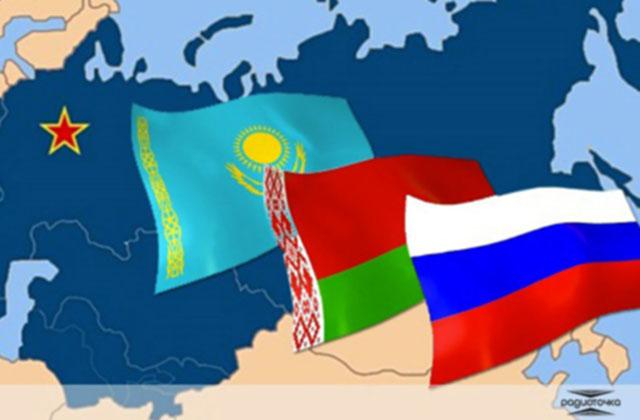Политические бенефиты. Назарбаев включился в активную дипломатию