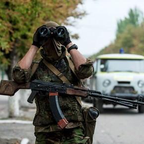 КРУГЛЫЙ СТОЛ [15.08.2014 13:00]. Войны на Украине в 2014 г. и в Югославии в 1999 г.: сходство и различие тактики и стратегии