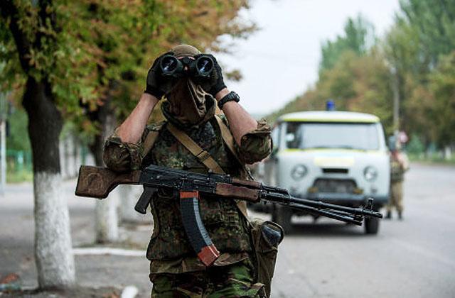 КРУГЛЫЙ СТОЛ [15 августа 2014 13:00]. Войны на Украине в 2014 г. и в Югославии в 1999 г.: сходство и различие тактики и стратегии