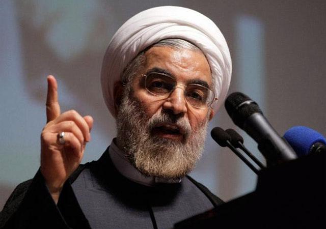 Иран изменит конфигурацию Евразийского союза