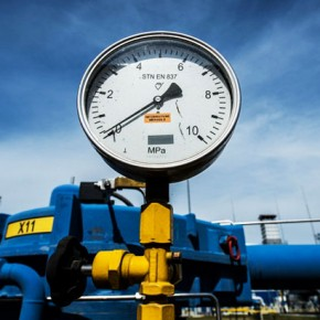 Новости 30.10.2014. Миллер: договоренности по газу не будет, если Киев и ЕС не согласуют финансовые гарантии