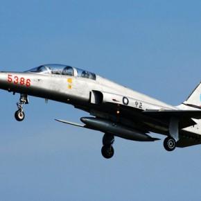 Израиль, возможно, модернизирует истребители ВВС Тайваня