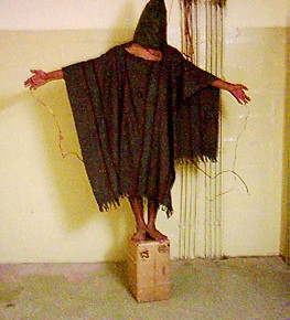 Америку погубят «недочеловеки»