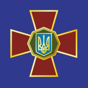 Нацгвардия Украины получила с марта 2014 года более тысячи единиц военной техники