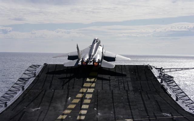 РСК «МиГ» успешно выполнила государственный оборонный заказ 2014 года