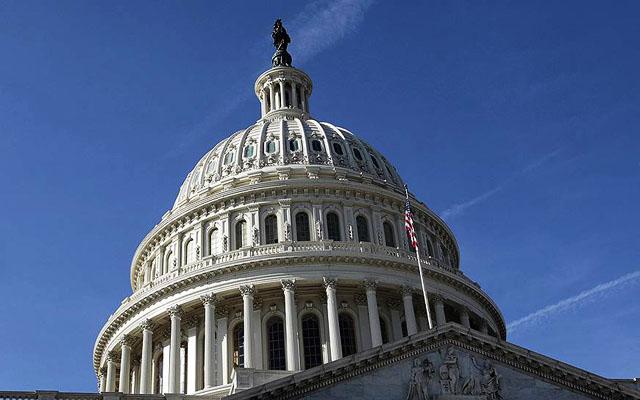 Новости 12.12.2014. Сенат США поддержал «свободу Украины»